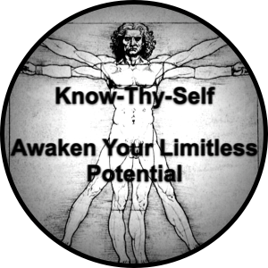 know-thyself 2